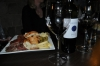 Wine tasting in Dubrovnik & Cultural Walking Tour